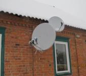 Razmer.Sputnik.Anten